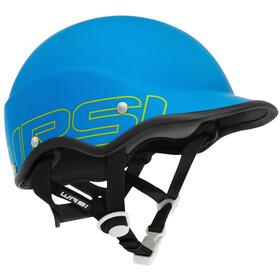 NRS WRSI Trident Composite Hjelm, blå